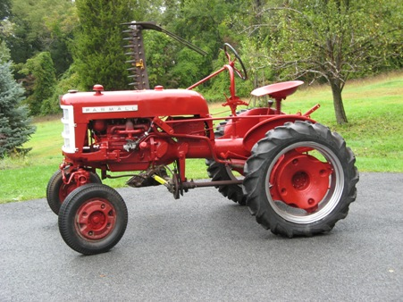 Watch furthermore 54a Farmall Parts as well  on 1950 john deere b wiring diagram